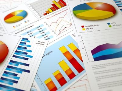 Data Importance
